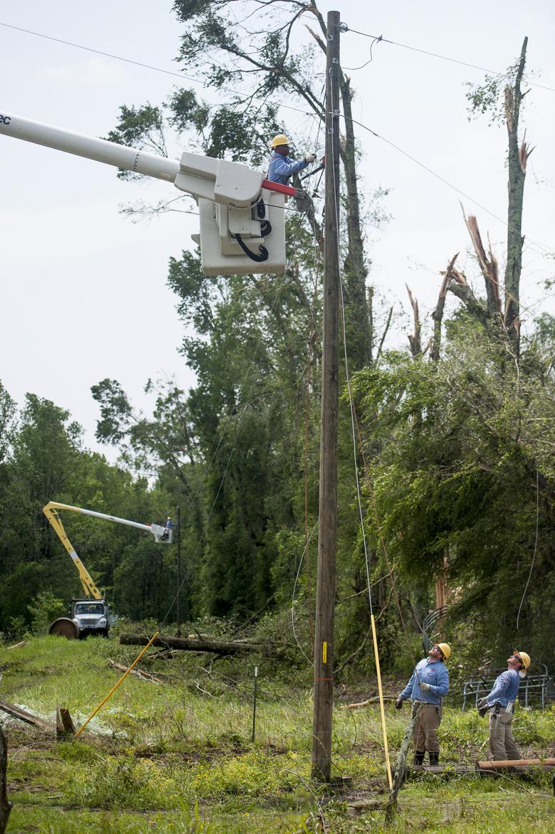 Southeastern Property Management Alabama