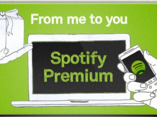 Spotify Premium Code Generator Online Hacked Apk ~ Evgeniy