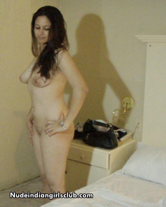 Julia anderson nude pics