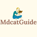 Pak Army Nursing (AFNS) Admission 2019 (Complete Guide)   MDCAT Guide