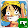 Download Plus OP Apk - Game One Piece Android