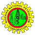 Four-man panel to probe how NNPC blew N3.8tr