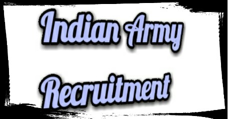 assam rifles recruitment 2018-19  assam rifles upcoming recruitment 2018  assam rifles recruitment 2018 online apply  assam rifles recruitment 2019  assam rifles recruitment 2017-18  assam rifles new vacancy 2018  assamrifles.gov.in recruitment 2018  assam rifle recruitment in nagaland