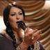 "Assista ""Sonda-Me"", nova live session de Beatriz"