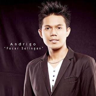 Andrigo - Pacar Selingan MP3