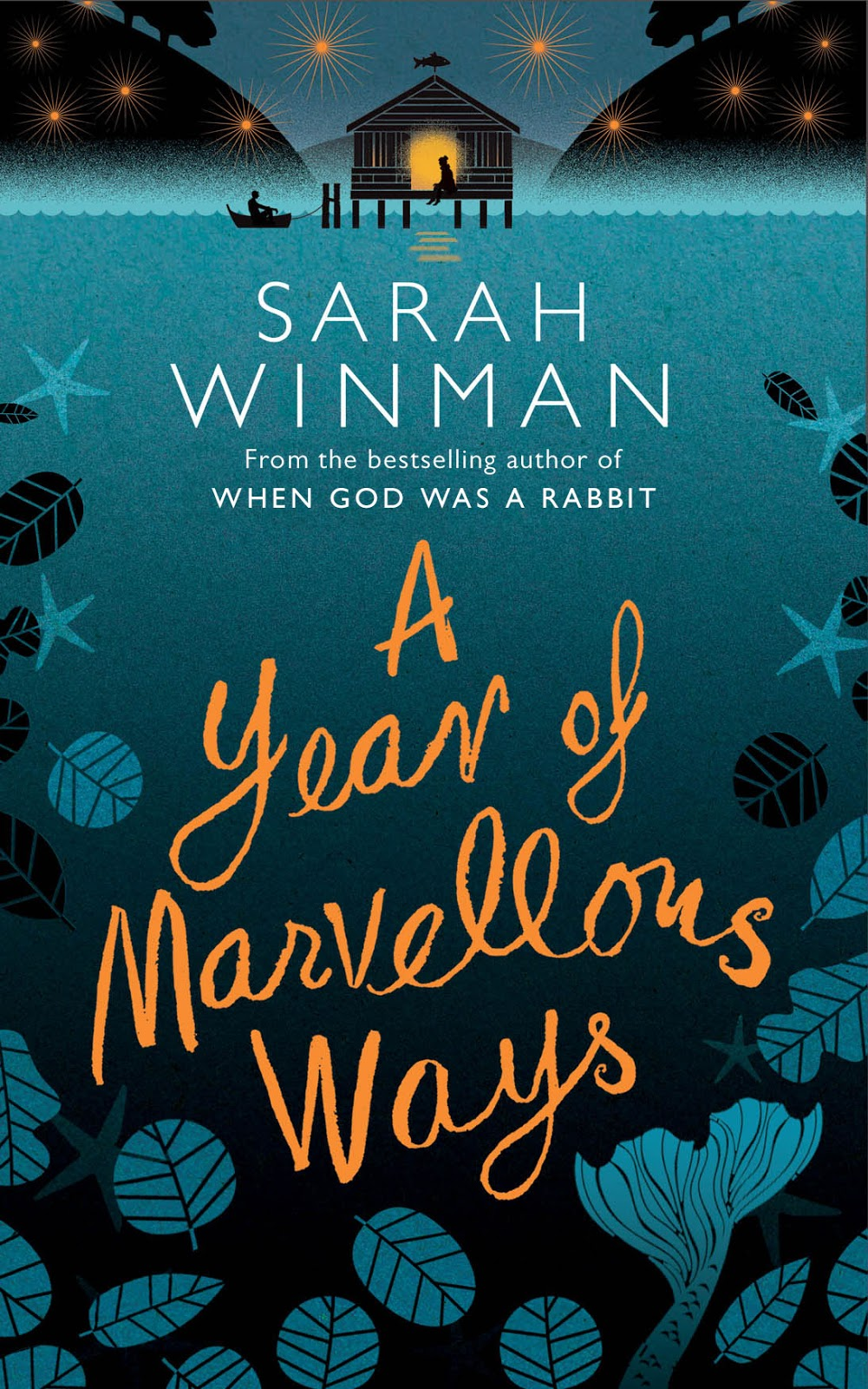curiosity killed the bookworm a year of marvellous ways a year of marvellous ways