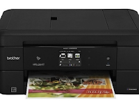 Brother MFC-J985DW XL Drivers Download