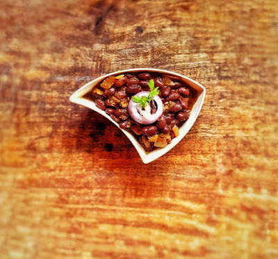 Rajma-masala-recipe-final-image