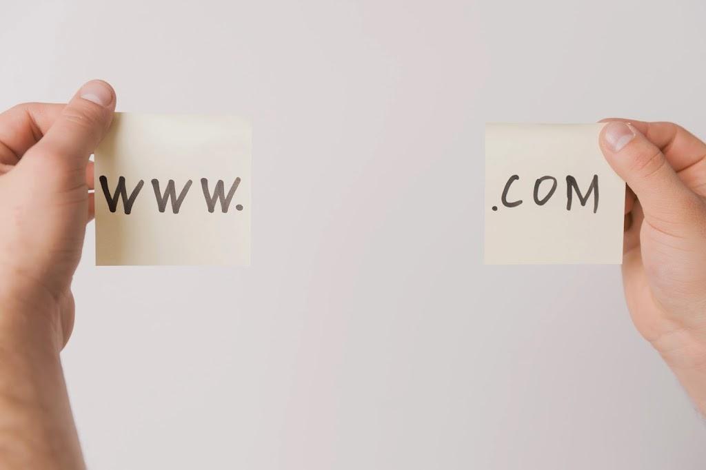 HTTP協議16年來的首個更新HTTP/2今日正式定稿,Google的SPDY協議上位成功