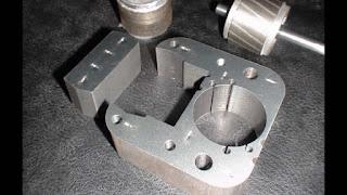Shaded%2Bpole%2Bmotor%2Bconstruction