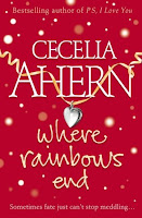 http://www.alexbouquineenprada.com/2018/08/where-rainbows-end-un-coup-de-coeur.html