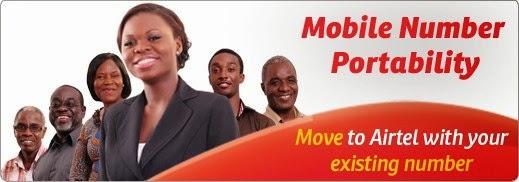 Airtel Customer Care Service Toll Free Number Kenya