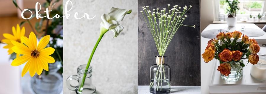 fim.works | Fotografie. Wortakrobatik. Wohngefühl. | Jahresrückblick Vasenblumen