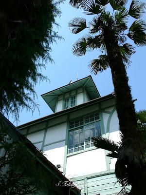栃木市 蔵の街 観光 蔵の街 鯉 小江戸 散歩 日本の風景