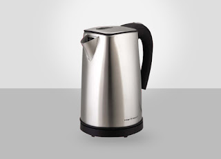 fast track electric kettles online dubai