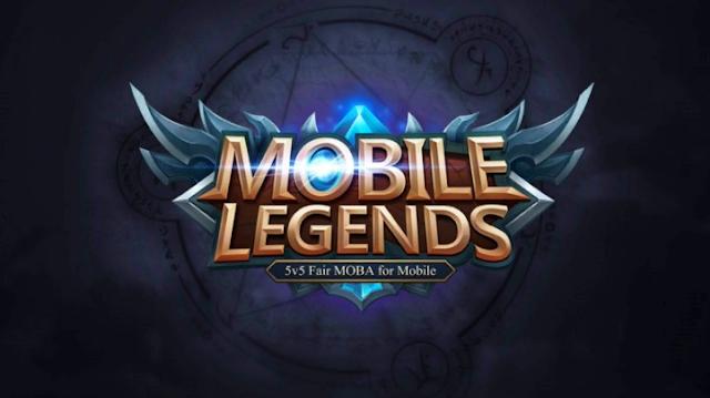 Cara Mengganti Kata Sandi Akun Mobile Legends
