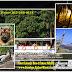 Paket 013 (AB-013) Wisata Yogyakarta