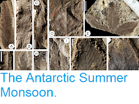 http://sciencythoughts.blogspot.co.uk/2015/01/the-antarctic-summer-monsoon.html