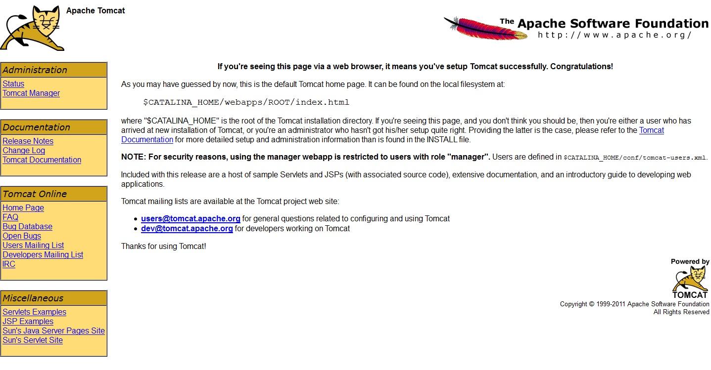 host jsp website