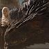 Urzeala Tronurilor Sezonul 7 Episodul 6 online subtitrat