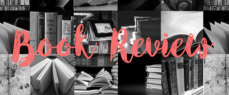 a book report on who killed leigh leigh Unlike most editing & proofreading services, we edit for everything: grammar, spelling, punctuation, idea flow, sentence structure, & more get started now.