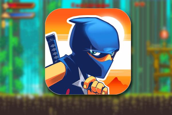 لعبة Ninja جديدة تنتشر كالنار في الهشيم على متجر بلاي ستور | ستندم إن لم تجربها
