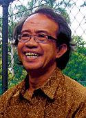 SoMan - Testimoni Bpk Yoyo