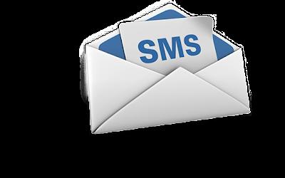 Kepanjangan SMS
