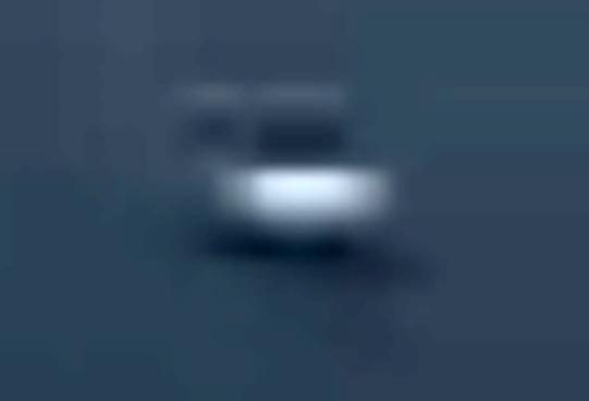 UFO News ~ The Best UFO Sightings Of 2019 plus MORE Lake%252C%2Bwhite%252C%2BUFO%252C%2BUFOs%252C%2Bsighting%252C%2Bsightings%252C%2Balien%252C%2Baliens%252C%2BET%252C%2Banomaly%252C%2Banomalies%252C%2Bancient%252C%2Barchaeology%252C%2Bastrobiology%252C%2Bpaleontology%252C%2Bspace%252C%2Bscience%252C%2Bnews%252C%2Btech%252C%2Bsecret%252C%2Bhackers%252C%2Barea%2B51%252C%2BEllis%2BAFB%252C%2B43