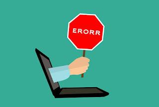 Mengatasi HTTP Error Saat Upload Gambar di WordPress