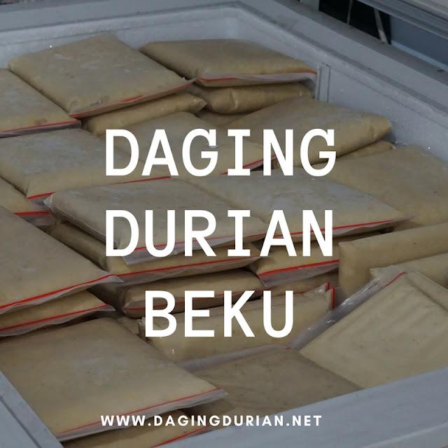 produsen-daging-durian-medan-harum-di-Botawa