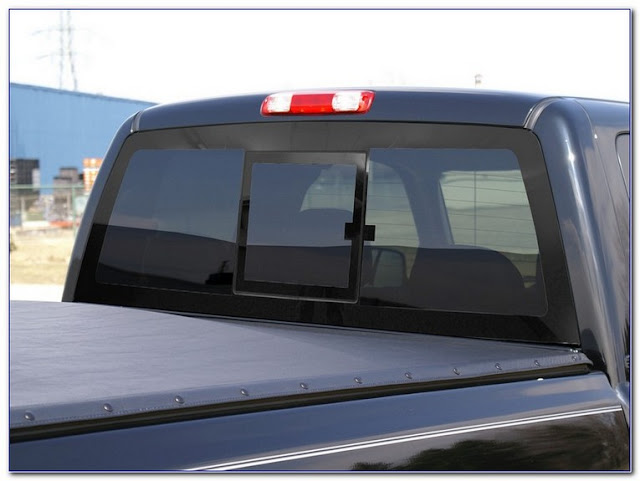 Truck WINDOW GLASS Repair Cost near me