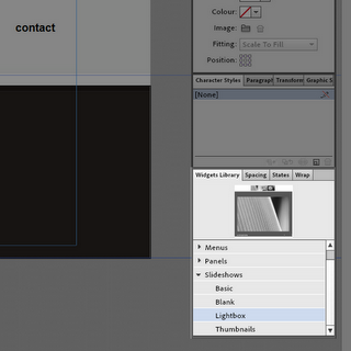 Photoshop Illustrator Flash Graphics Design Tutorials: How