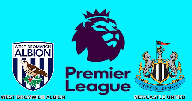Prediksi W.B.A vs Newcastle United 29 November 2017