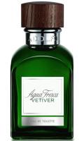 Agua Fresca Vetiver by Adolfo Domínguez