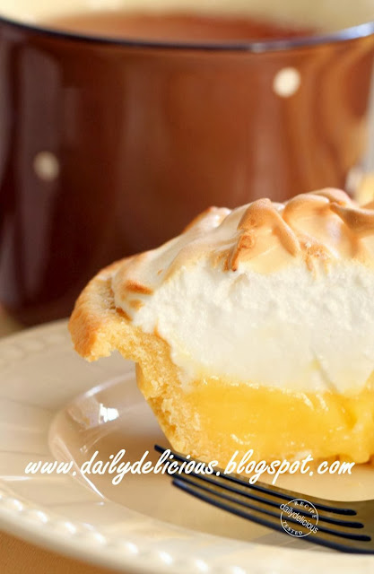 Best Filling Lemon Cake Site Cakecentral