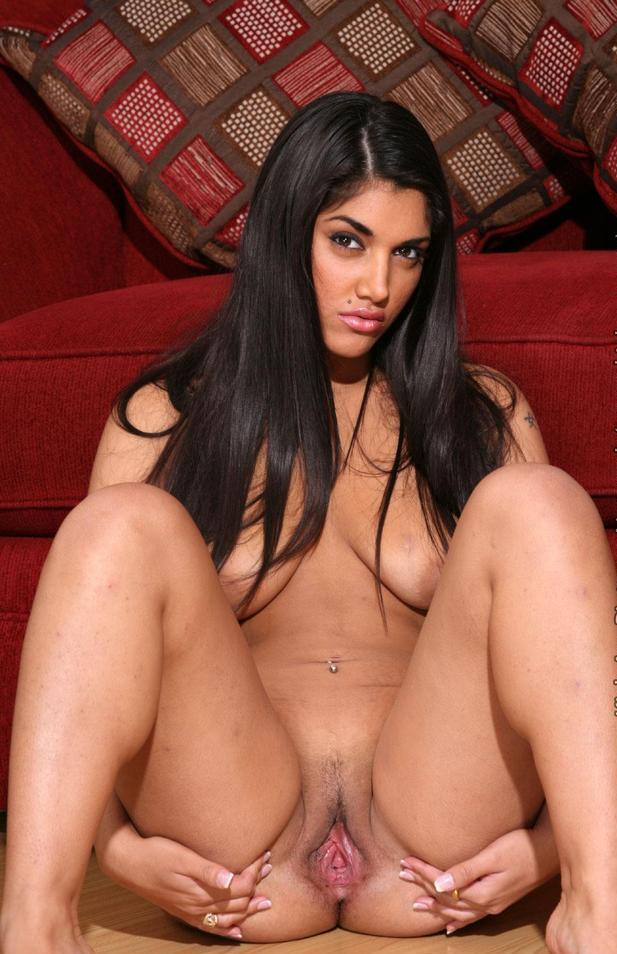 Pornstar Leah Jaye