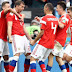World Cup: Russia Beats Saudi Arabia 5-0