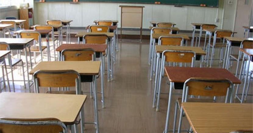 school classroom sex viral