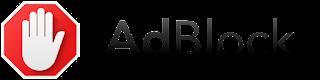 منع اضافة adblock  من Techno Hamed - تكنو حامد