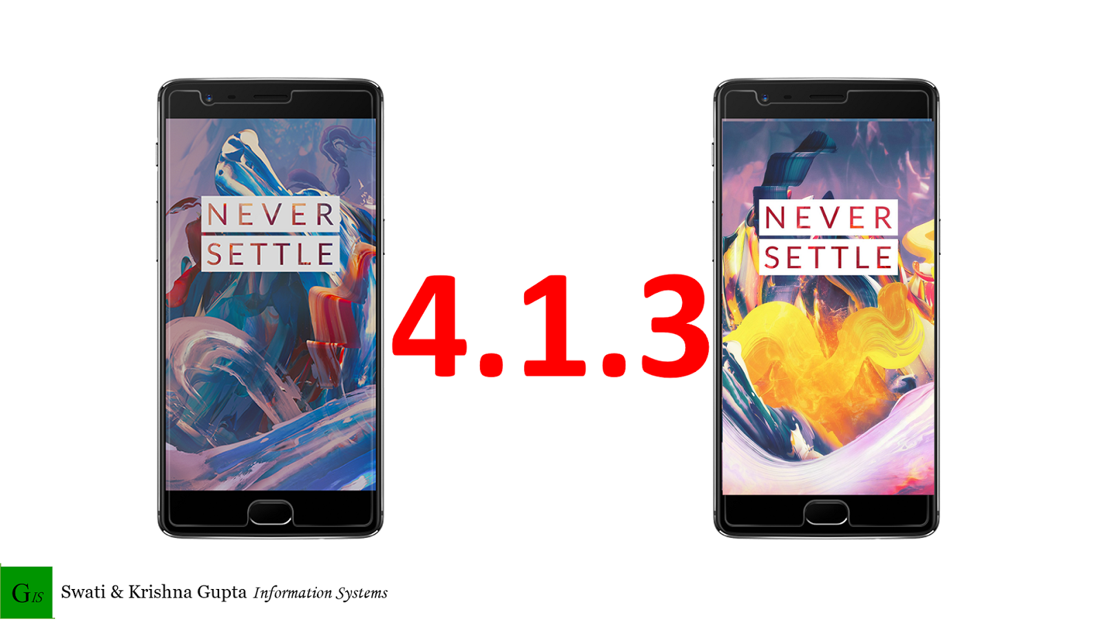 Oxygen Os 413 Update Download Oneplus 3 3t