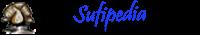 Sufipedia