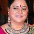 Shama Deshpande age, wiki, biography