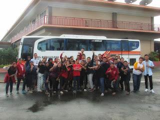 sewabuspariwisatapekanbaru.blogspot19