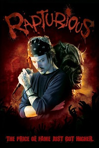 Watch Rapturious Online Free in HD