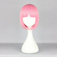 http://www.banggood.com/Harajuku-Pink-Full-Bang-Short-Synthetic-Fiber-High-Temperature-Cosplay-Wig-Anime-Costume-Hair-p-1005654.html?utm_source=sns&utm_medium=redid&utm_campaign=naokawaii_10th&utm_content=chelsea