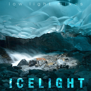 icelight%2Bcover%2B2.png