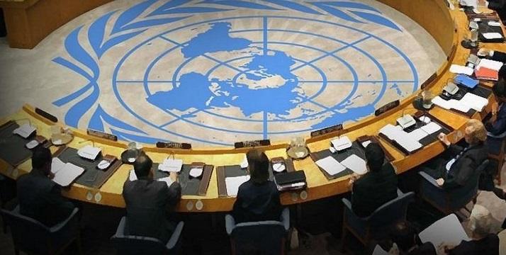 Μεταναστευτική αντικατάσταση με την ευγενική χορηγία του ΟΗΕ
