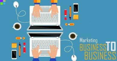 5 Kemudahan Pengadaan Barang dan Jasa Melalui B2B E-Commerce
