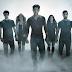 Saiba que atores podem vir para a Darkmoon Reunion: convenção de Teen Wolf